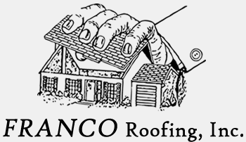 Expert Roofing Installation & Repair | Franco Roofing | Bucks County, PA